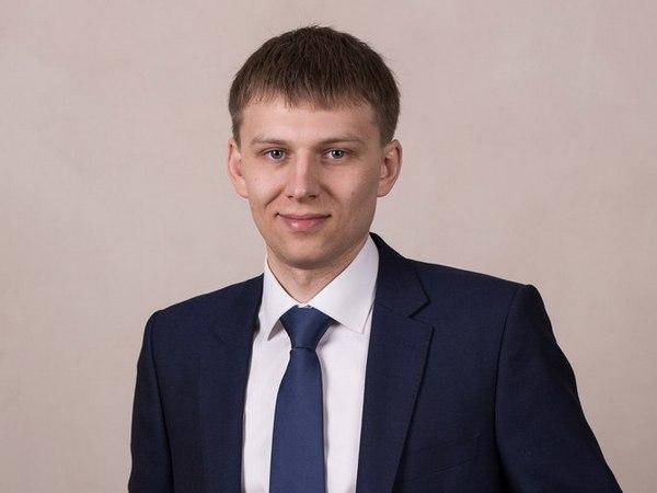 фото В Госдуме предложили наказывать за неисполнение предвыборных обещаний: что об этом говорят в горсовете Новосибирска 5
