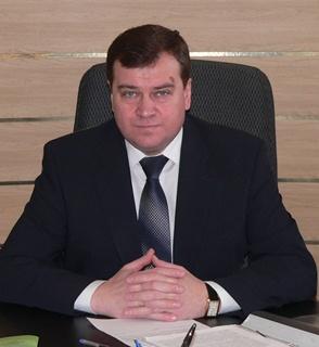 «Политическим» заместителем мэра Новосибирска назначен Александр Титков